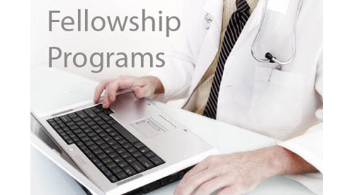 Fellowship Programs