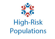 High-Risk Populations