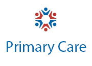 Primary Care Research Area