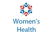 Women's Health Research Area